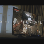 SKY Q Advert Song 2016 – Introducing Fluid Viewing