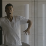 Nike Football Advert Music – Cristiano Ronaldo's 'The Switch' Soundtrack #SparkBrilliance