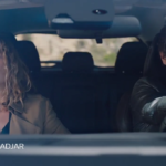 Renault Kadjar Advert Music 2017 – 'Beach House' Crossover by Renault